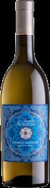 Pinot Grigio Sicilia DOC 2018