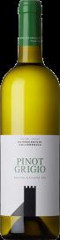 Pinot Grigio Südtirol DOC 2019