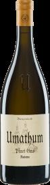 Pinot Gris - Reserve 2015