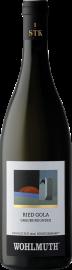 Pinot Gris Gola 2015
