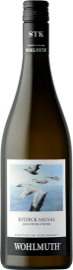 Pinot Gris Kitzeck-Sausal Südsteiermark DAC 2018