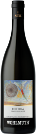 Pinot Gris Ried Gola 2017