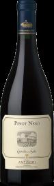 Pinot Nero Cast. della Sala 2017