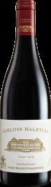 Pinot Noir 2009