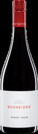 Pinot Noir 2017