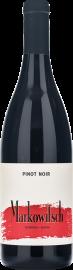 Pinot Noir 2020