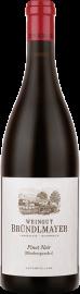Pinot Noir (Blauburgunder) 2017