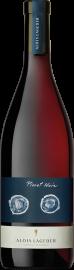Pinot Noir DOC 2016