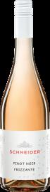 Pinot Noir Frizzante