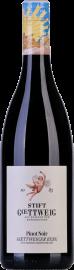 Pinot Noir Göttweiger Berg 2017