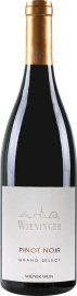 Pinot Noir Grand Select 2017