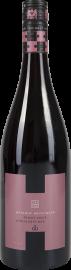 Pinot Noir Königsbecher GG 2014