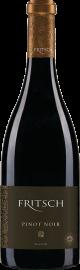 """Pinot Noir """"P"""" 2016"""