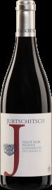 Pinot Noir Reserve 2013