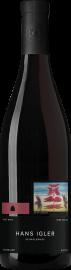 Pinot Noir Ried Fabian 2016