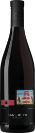 Pinot Noir Ried Fabian 2017