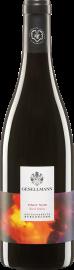 Pinot Noir Ried Siglos 2016