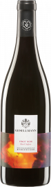 Pinot Noir Ried Siglos 2017