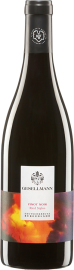 Pinot Noir Ried Siglos 2018