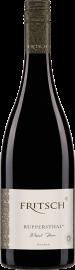 Pinot Noir Ruppersthaler 2019