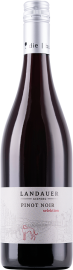 Pinot Noir Selektion Thermenregion 2019