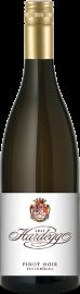 Pinot Noir Steinbügel 2016