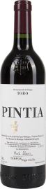Pintia, Toro DO 2014
