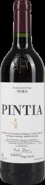 Pintia, Toro DO Magnum 2014