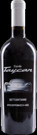 PORSCHE Cuvée Taycan Veronese IGT Magnum 2018