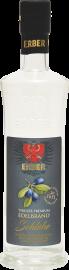 Premium Schlehe Edelbrand 40°
