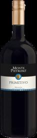 Primitivo Puglia IGT Magnum