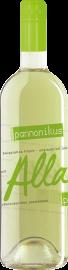 Primus Pannonikus 2020