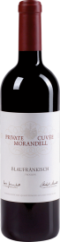 Private Cuvée Morandell 2013