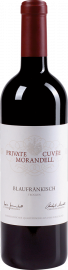Private Cuvée Morandell 2015