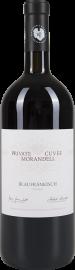 Private Cuvée Morandell Magnum 2013