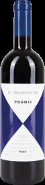 Promis Toscana IGP 2018