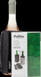 Pulltex Wine Cooler mit Klettverschluss