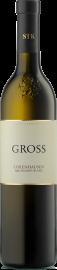 Ratscher Sauvignon Blanc 2016
