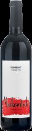 Redmont Carnuntum DAC 2018