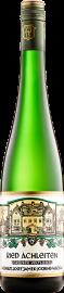 Ried Achleiten Grüner Veltliner Federspiel Halbflasche 2015