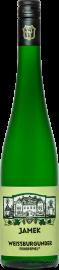 Ried Hochrain Weißburgunder 2015