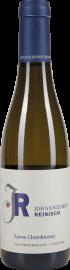 Ried Lores Chardonnay Halbflasche 2017