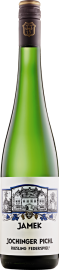Ried Pichl Riesling Federspiel 2016