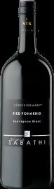 Ried Poharnig Sauvignon Blanc 1STK Magnum 2019