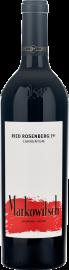 Ried Rosenberg 2015