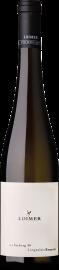 Ried Seeberg Riesling Kamptal DAC 2016