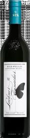 Ried Welles Sauvignon Blanc GSTK 2018