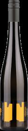 Riesling Federspiel Terrassen 2016