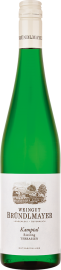 Riesling Kamptal Terrassen, Kamptal DAC 2016