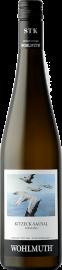 Riesling Kitzeck-Sausal 2018